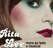 SBUZZ_Port-Rita Lee